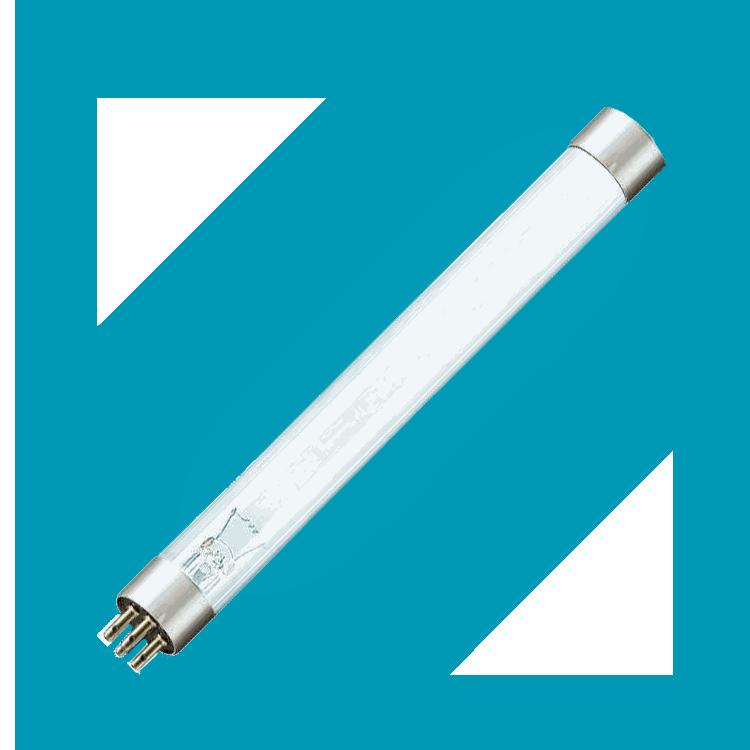 neutralair-uvc-ersatzlampe